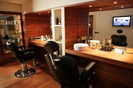 Absolute Spa Galway Grooming 003
